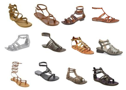 http://indiashoes.files.wordpress.com/2009/05/sandals.jpg